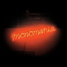 monomania_cover