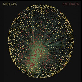 Midlake-album-cover-Antiphon-1024x912