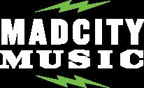 MadCity Music