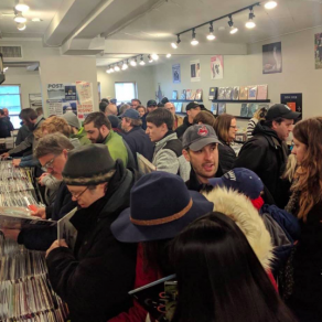 RSD18packed