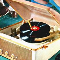 Vinyl Tips & Tricks