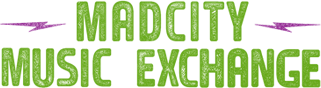 MadCity Music Exchange