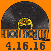 Thanks for a great RSD 2016!