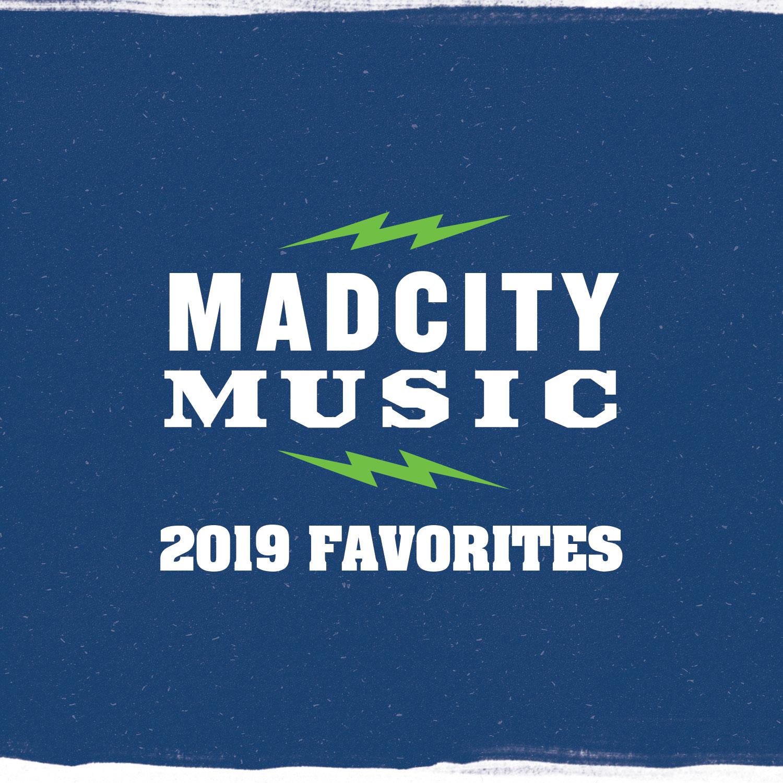 Mad City Favorites 2019